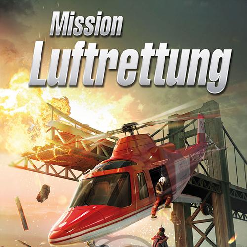 Comprar Mission Luftrettung CD Key Comparar Precios