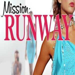 Comprar Mission Runway CD Key Comparar Precios