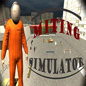 Miting Simulator