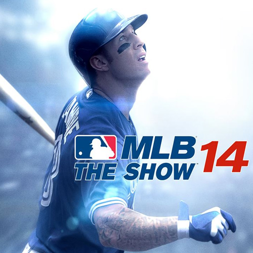 Comprar MLB 14 The Show Full Game Ps4 Code Comparar Precios