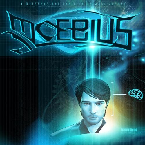Comprar Moebius Empire Rising CD Key Comparar Precios