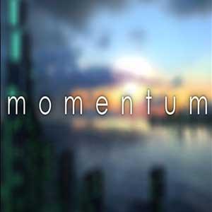 Comprar Momentum CD Key Comparar Precios