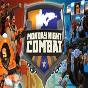 Comprar Monday Night Combat Xbox Series Barato Comparar Precios