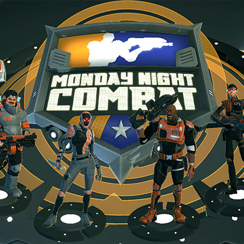 Comprar Monday Night Combat CD Key Comparar Precios