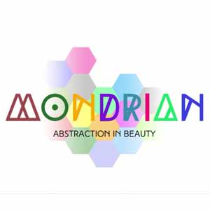 Comprar Mondrian Abstraction in Beauty CD Key Comparar Precios