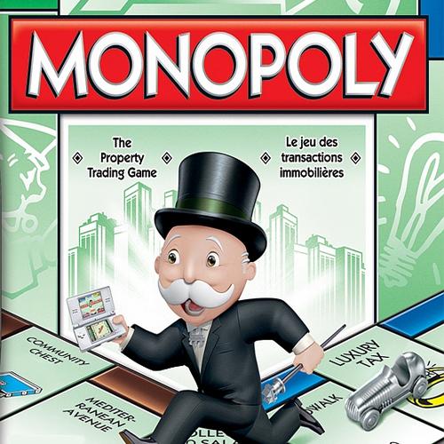 Comprar Monopoly CD Key Comparar Precios