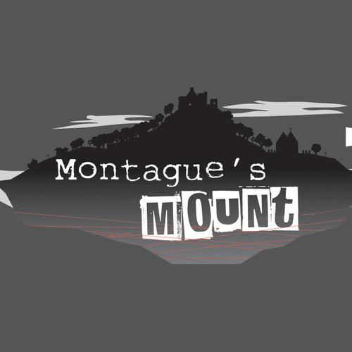 Comprar Montagues Mount CD Key Comparar Precios