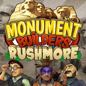 Comprar Monument Builders Mount Rushmore CD Key Comparar Precios