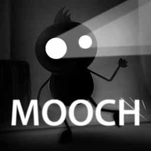 Comprar Mooch CD Key Comparar Precios