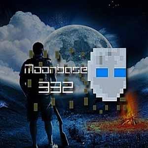 Comprar Moonbase 332 CD Key Comparar Precios