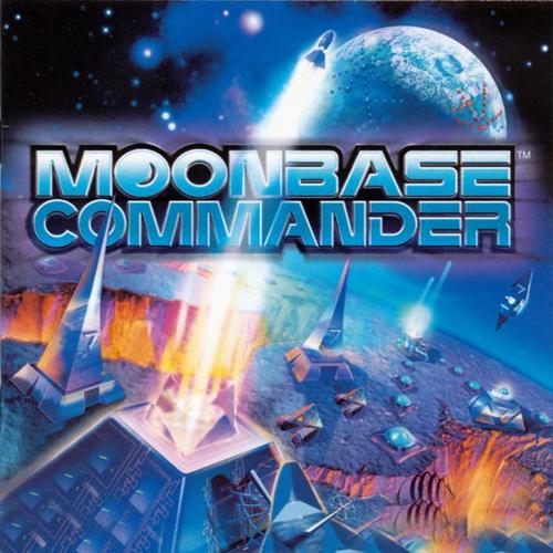 Comprar MoonBase Commander CD Key Comparar Precios