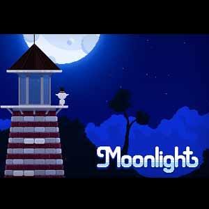 Comprar Moonlight CD Key Comparar Precios