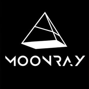 Comprar Moonray PS5 Barato Comparar Precios