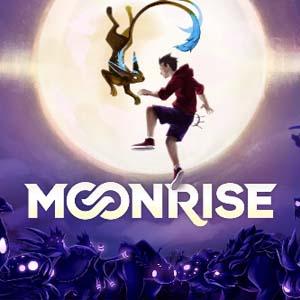Comprar Moonrise CD Key Comparar Precios