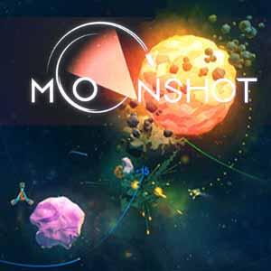 Comprar Moonshot CD Key Comparar Precios