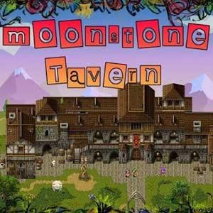 Comprar Moonstone Tavern A Fantasy Tavern Sim CD Key Comparar Precios