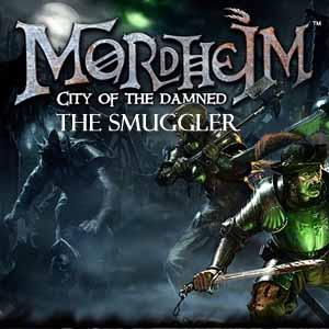 Comprar Mordheim City of the Damned The Smuggler CD Key Comparar Precios