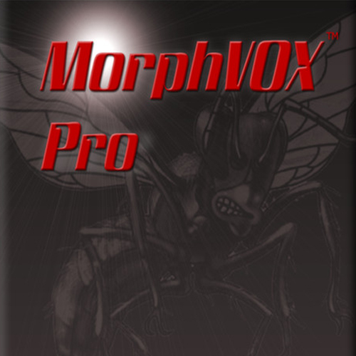 Comprar MorphVOX Pro Voice Changer CD Key Comparar Precios