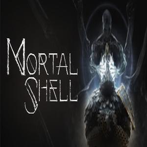 Comprar Mortal Shell Beta CD Key Comparar Precios