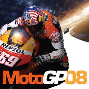 Comprar MotoGP 08 Xbox 360 Code Comparar Precios