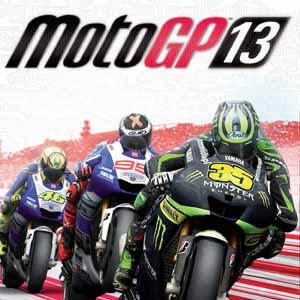 Comprar MotoGP 13 Xbox 360 Code Comparar Precios