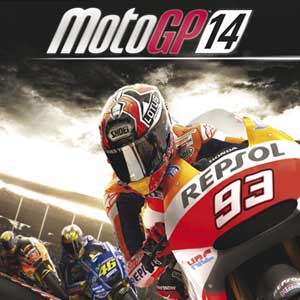 Comprar MotoGP 14 PS4 Code Comparar Precios