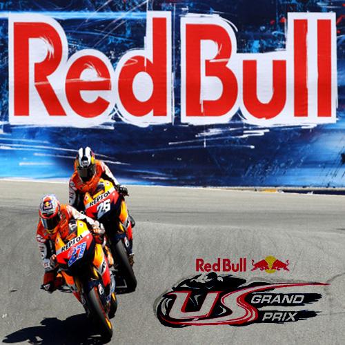 Comprar MotoGP 14 Laguna Seca Red Bull US Grand Prix CD Key Comparar Precios