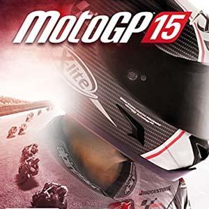 Comprar MotoGP 15 Ps4 Code Comparar Precios