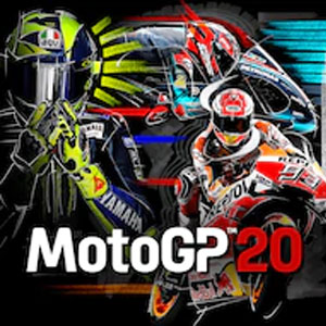 Comprar MotoGP 20 PS5 Barato Comparar Precios