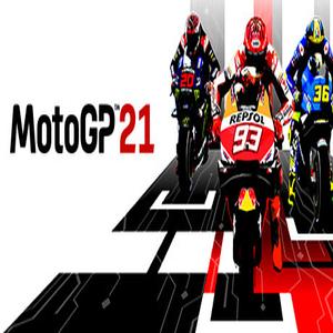 Comprar MotoGP 21 Xbox One Barato Comparar Precios