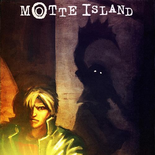 Comprar Motte Island CD Key Comparar Precios