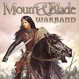 Comprar Mount and Blade Warband PS4 Code Comparar Precios