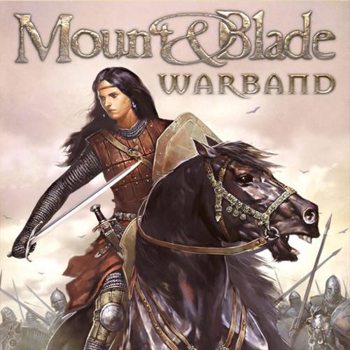 Comprar Mount & Blade Warband CD Key Comparar Precios