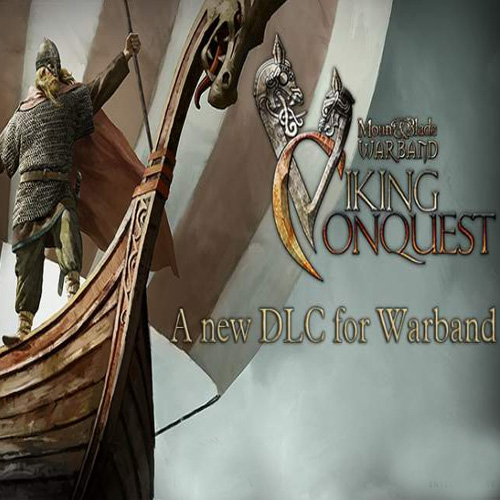 Comprar Mount & Blade Warband Viking Conquest CD Key Comparar Precios