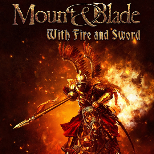 Comprar Mount & Blade with Fire and Sword CD Key Comparar Precios