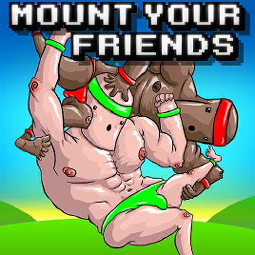 Comprar Mount Your Friends CD Key Comparar Precios