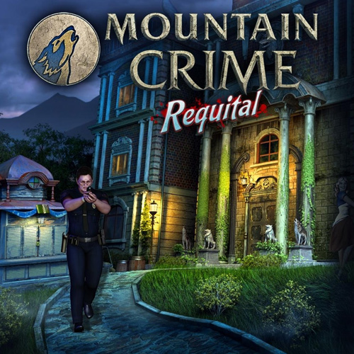 Comprar Mountain Crime Requital CD Key Comparar Precios