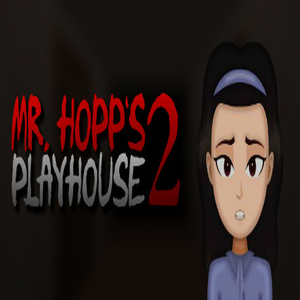 Comprar Mr Hopps Playhouse 2 CD Key Comparar Precios