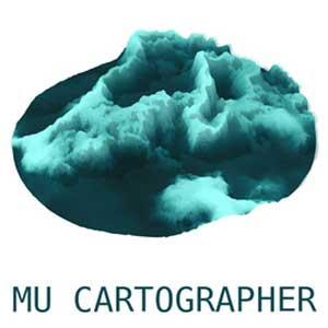 Comprar Mu Cartographer CD Key Comparar Precios