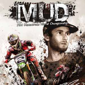 Comprar MUD FIM Motocross World Championship Xbox 360 Code Comparar Precios