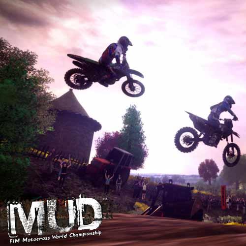 Comprar clave CD MUD FIM Motocross World Championship y comparar los precios
