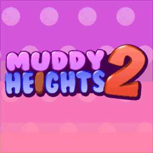 Comprar Muddy Heights 2 CD Key Comparar Precios
