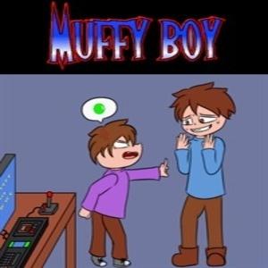 Muffy Boy