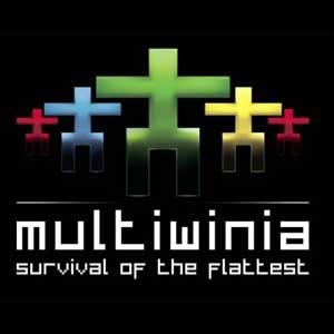 Comprar Multiwinia CD Key Comparar Precios