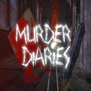Comprar Murder Diaries Xbox One Barato Comparar Precios