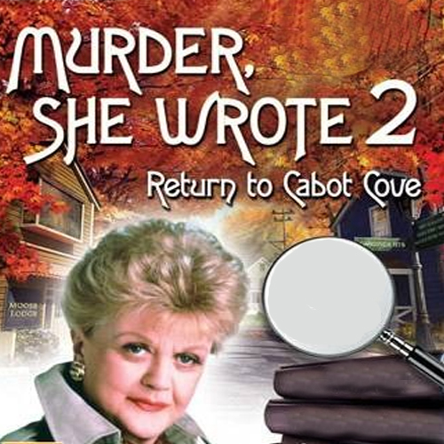 Comprar Murder She wrote 2, Return to Cabot Cove CD Key Comparar Precios