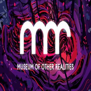 Comprar Museum of Other Realities VR CD Key Comparar Precios