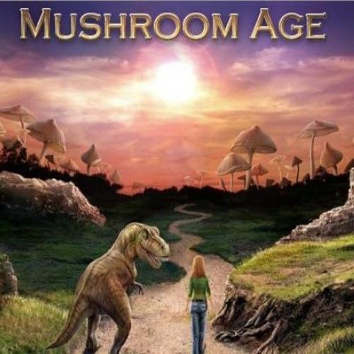 Comprar Mushroom Age CD Key Comparar Precios