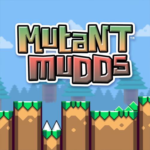 Comprar Mutant Mudds CD Key Comparar Precios