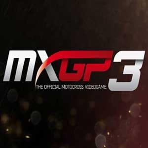 Comprar MXGP 3 Xbox One Code Comparar Precios